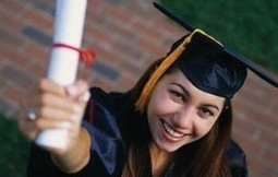 Bright Future Learning | Bright Future Learning Center provides Individual Tutoring and Test Preparation for students. | brightfuturelearning | Scoop.it