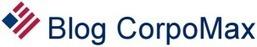 Fraude contre Jurifax: de l'ombre à la lumière - Blog CorpoMax | PHMC Press | Scoop.it