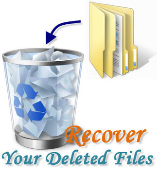 How To Recover Permanently Deleted Files  | Internet Presence | Scoop.it