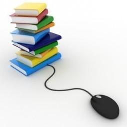 11 prácticas fundamentales para que alcances el éxito con la formación online   Noticias Iberestudios   e-learning   Scoop.it