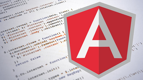 AngularJS: A Detailed Guide for Beginners | Angular Node JS Mongo DB | Scoop.it