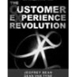 The 12 Essentials of the Customer Experience | Futurelab – We are marketing and customer strategy consultants with a passion for profit and innovation. | Nouvelles Tendances du Marketing | Scoop.it