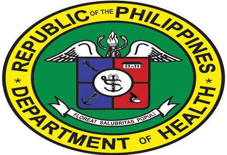 E-cigarettes not advisable for smokers – DOH   Headlines, News, The Philippine Star   philstar.com   DOH Warned the vapers for their health using ecigarettes.   Scoop.it