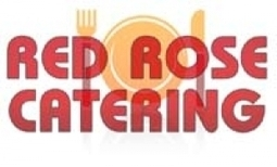 Graduation Catering Service Silver Cree | Red Rose Catering Services | Scoop.it