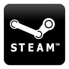 Steam Machines | Noticias sobre la industria de los videojuegos | Scoop.it
