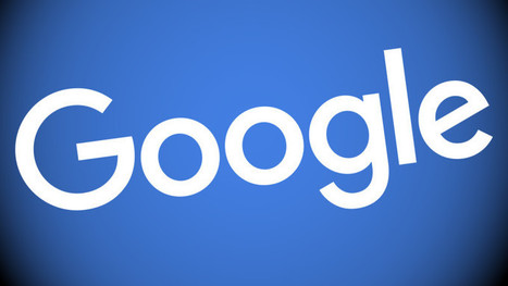 Google Announces Customer Match: Upload Email Lists For Search, Gmail, YouTube Ad Targeting | Digital | Scoop.it