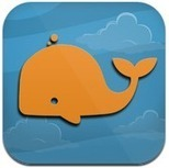 Free Technology for Teachers: Develop Math Skills With Beluga Learning for iPads | college and career ready | Scoop.it