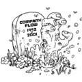 THE REAL EL-P PRESENTS: company flow N2N BURNERS LOST MIX - N2N BURNERS LOST MIX | Veille Sorties Musicales | Scoop.it