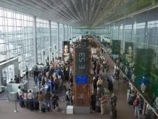 DGAC : stabilité du trafic aérien en avril | Médias sociaux et tourisme | Scoop.it