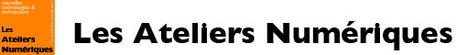 EVENEMENT / RDV LE 4 JUIN... | L'expert-comptable des architectes : veille juridique et sectorielle | Scoop.it