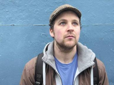 Arts: Getting the right Lingo at spoken word festival - Irish Independent | The Irish Literary Times | Scoop.it