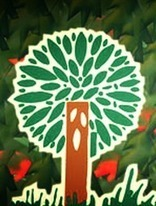 l'albero informazione e cultura | zippora info by raethia corsini | Scoop.it
