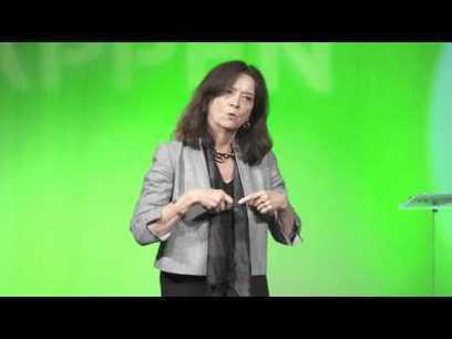 """▶ Heidi Hayes Jacobs: """"21st Century Teaching & Learning within the Common Core"""" - YouTube 