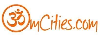OmCities: Yoga   Pilates   Meditation   Spirituality   Videos, Blogs, Events, Trends, People   Meditation, Wellbeing and Power E   Scoop.it