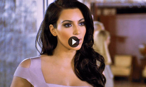 So Proud of Kim !!! | Videos - SchoolandUniversity | Scoop.it