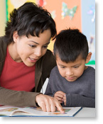 Reading and Writing Instruction for ELLs | Digital Writing for ELLs | Scoop.it