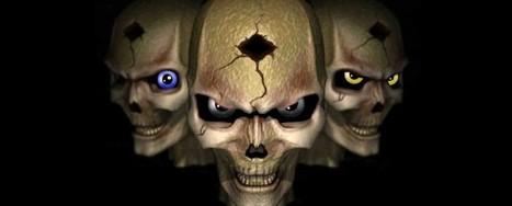 Attention aux tutoriels de piratage facebook ou autres ! | piratage | Scoop.it