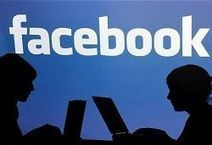 Facebook: Νέοι όροι χρήσης | Infinity24.gr | Scoop.it