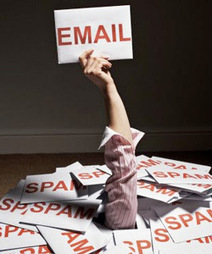 6 Tips for Writing Effective Email | Personal & Professional Growth | Scoop.it