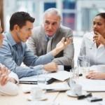 La consulenza è 1.0, il Business & Executive Coaching è il futuro per manager e imprenditori | Coaching e innovazione | Scoop.it