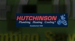 AC Repair Company in Philadelphia | Hutchinson Plumbing | Scoop.it