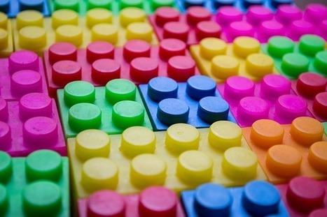 Plástico reciclado | Recytrans – Blog | Reciclaje | Scoop.it