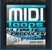 oad Kan | dope records loops | Scoop.it