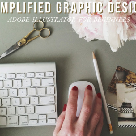 The 411 on How I Create Printables | Tools You Can Use | Scoop.it