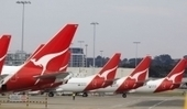 Travel Delays Expected Across Australia Due To Strike | Latest Updates Of Immigration And Visa | Scoop.it