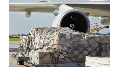 FL Technics Becomes Aeroflot's Approved AOG/CRIT Spare Parts Supplier - AviationPros.com | Aircraft Maintenance & Training | Scoop.it