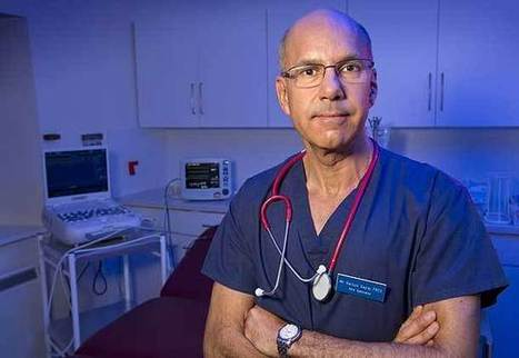 Vascular surgeon explains: Why I've ditched statins for good | Health Supreme | Scoop.it