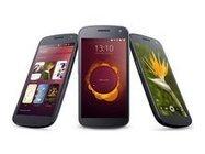 Les smartphones Ubuntu arrivent en octobre | Ubuntu French Press Review | Scoop.it