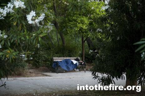 Into the Fire: Ένα film για τους πρόσφυγες και τους μετανάστες στην Ελλάδα   Into the Fire Links   Scoop.it