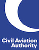 Aviation Policy: Contributing to a Sustainable Aviation Framework for the UK | Regulatory Policy | About the CAA | Sustainable Air Transportation Design | Scoop.it