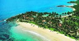 Sri Lanka Hopes To Earn Billionaire Tourism Incomes in 2014 - Prensa Latina | Sri Lanka Beaches | Scoop.it