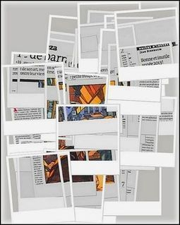 Christian Prigent | La Vie moderne | poesiemuziketc | La poésie ne meurt jamais ! | Scoop.it