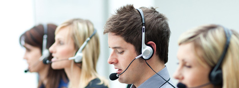 Call Center Service Provider In India Business Decision   smart consultancy india   Scoop.it
