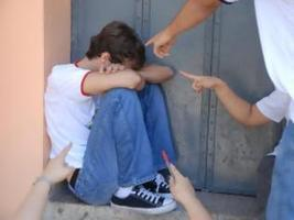 Η σχολική βία στα σχολεία της Δύσης - Newsnow | Εκφοβισμός και Διαδικτυακός Εκφοβισμός | Scoop.it