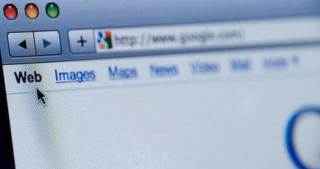 Pub : Google va croiser encore plus de vos données personnelles | Freewares | Scoop.it