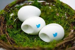 Twitter lance un moteur de recherche pour ressortir du placard les vieux tweets que l'on pensait perdus | search, veille and Co | Scoop.it