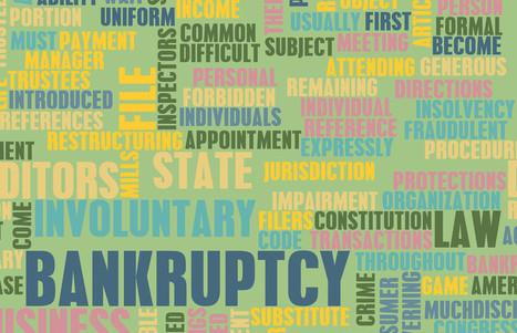 Bankruptcy Records - LocateCase.com | Bankruptcy Records | Scoop.it