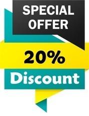 Law Essays Help | Buy Cheap Custom UK Essay Writing Service | Online Essay Writing | Scoop.it