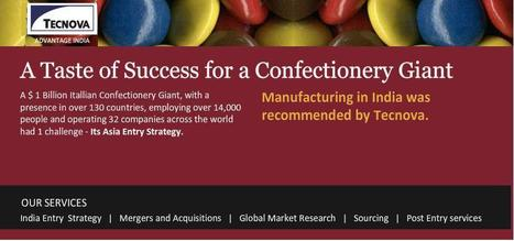 India Outsourcing   Business opportunites   Scoop.it