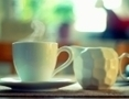 Coffee May Reduce Liver Cancer | Cancer - Advances, Knowledge, Integrative & Holistic Treatments | Scoop.it