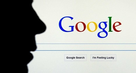 How Google Could Rig the 2016 Election | Peer2Politics | Scoop.it