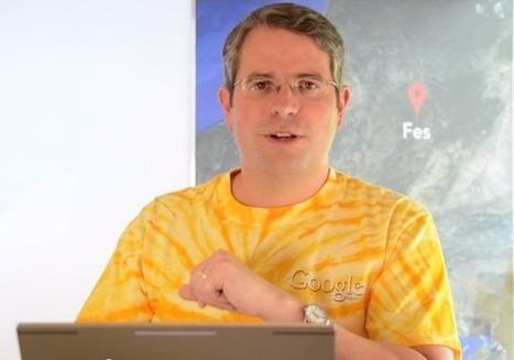 Matt Cutts: Write Clear, Understandable Content | Content Marketing, Inbound Marketing & SEO (English) | Scoop.it