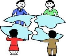 Praxis Docente: Significado y Sentidos de la Educación Inclusiva | CURRICULUM LIBERADOR | Scoop.it