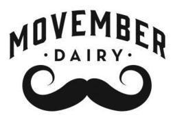 Dairy Industry Joins Forces to Fight Prostate Cancer | International Dairy Market Insights | Scoop.it