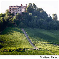 A Taste of a Piedmont Consulting Winemaker's Own Barolo | Vitabella Wine Daily Gossip | Scoop.it