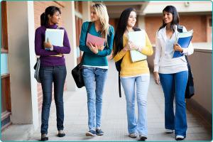 Belief in our best online homework help site for your work! | Make My Essay | Scoop.it